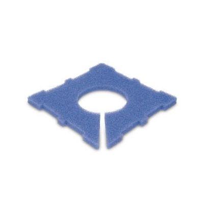 Tappetino filtrante WA 4i (5 pz)