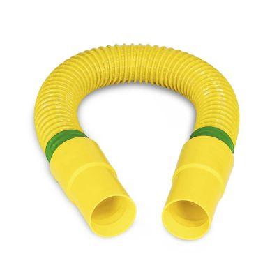 Set per tubi flessibili PV-A 38mm VQuick 50 10 pezzi