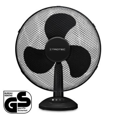 Ventilatore da tavolo TVE 18