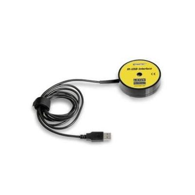Ricevitore LD5DLR per datalogger di pressione