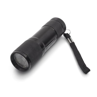 Torcia UV-Torchlight 5F