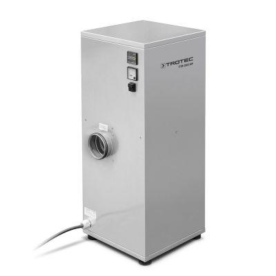 Deumidificatore ad assorbimento TTR 250 HP