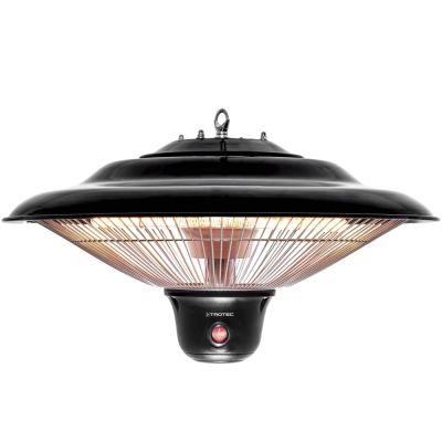 Design stufetta a soffitto IR 1500 SC