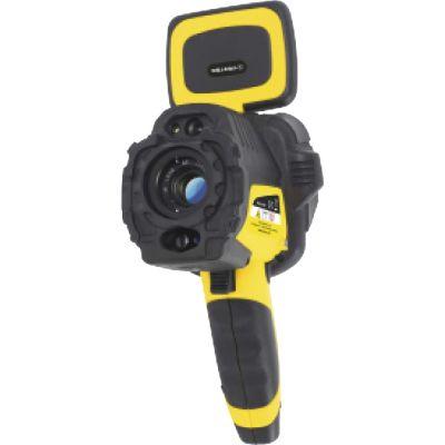 Termocamera XC600