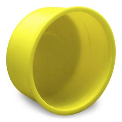 Tappo di chiusura per adattatore TFV Pro 1 - 8x50 mm