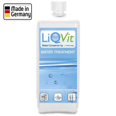 Soluzione igienizzante LiQVit 1000 ml
