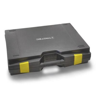 Valigetta di trasporto II set per registratore wireless