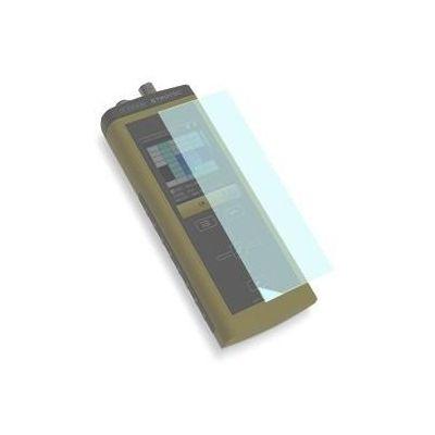 Pellicola salva schermo per T3000 / T210 / T260 / T510 / T610 / T660