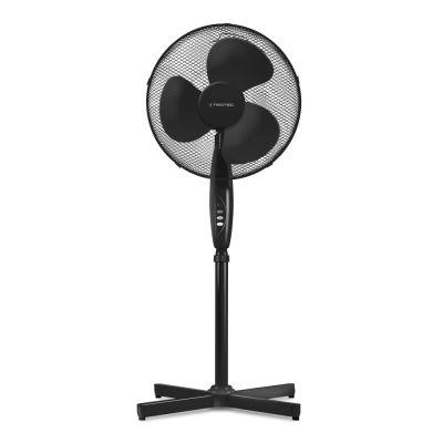 Ventilatore a piantana TVE 18 S