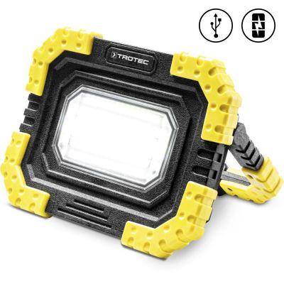 Luce da lavoro a LED a batteria PWLS 06-10