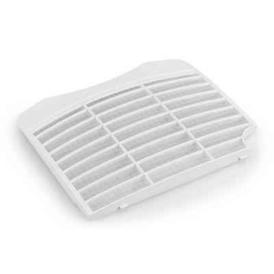 Filtro dell'aria per TTK 75 E