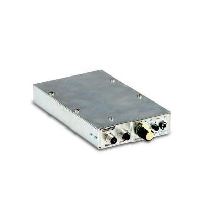 BatteryPack I per TS800 SDI