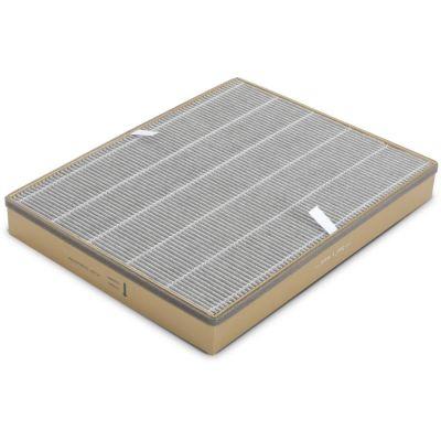 Filtro HEPA per AirgoClean® 150 E