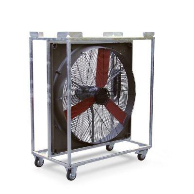 Ventilatore TTW 20000