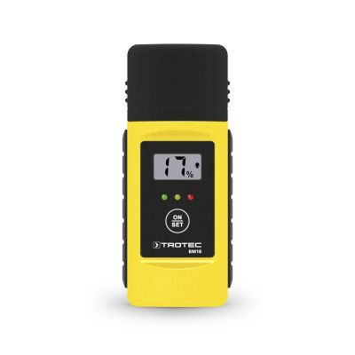 Indicatore di umidità BM18