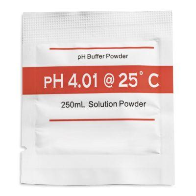 Soluzione di taratura per misuratori  di pH- pH 4.00