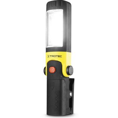 Luce da lavoro a LED PWLS 01-3
