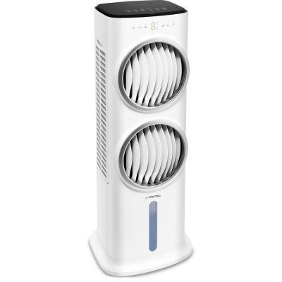 Raffrescatore, ventilatore, umidificatore PAE 45