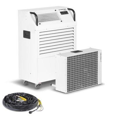 Climatizzatore PT 4500 S incl. scambiatore di calore