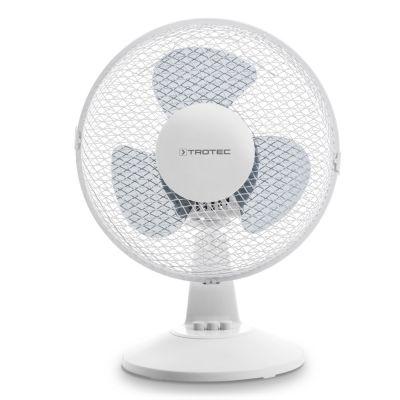Ventilatore da tavolo TVE 10