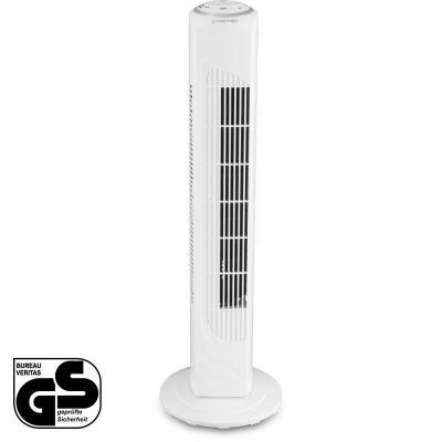Ventilatore a torre TVE 29 T