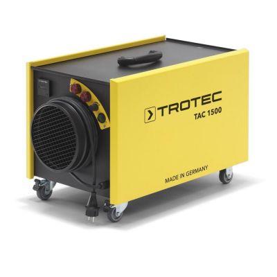 Purificatore d'aria TAC 1500