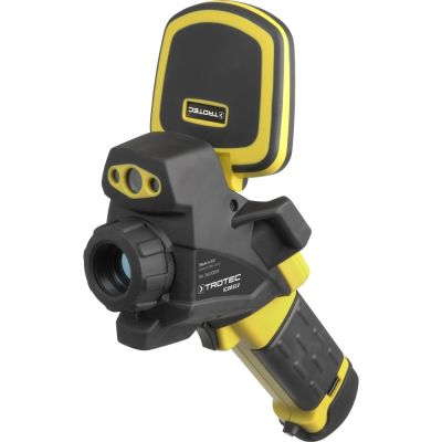 Termocamera IC085LV