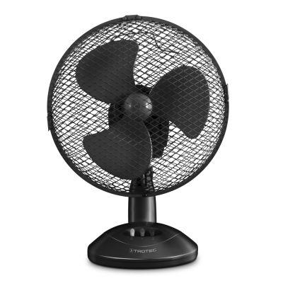 Ventilatore da tavolo TVE 8