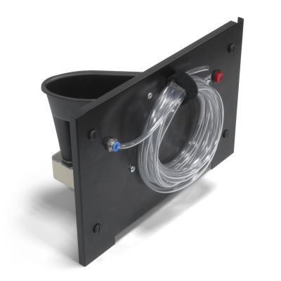 Pompa di condensa per TTK - da TTK 125 S a TTK 655 S