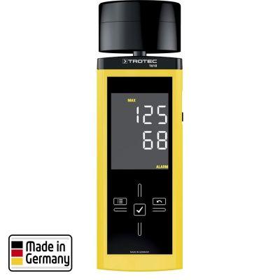 Misuratore di umidità a microonde T610
