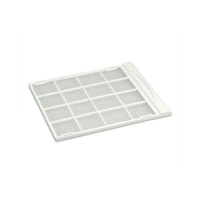 Filtro dell'aria per TTR 55 E