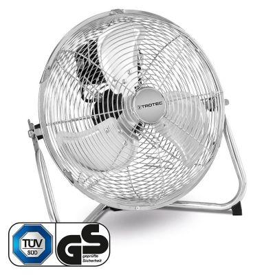 Ventilatore da pavimento TVM 12