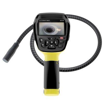 Videoscopio BO26