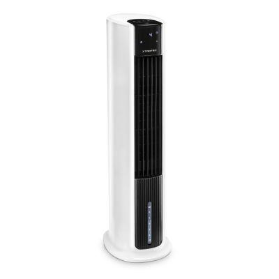 Aircooler, raffrescatore d'aria, umidificatore PAE 30