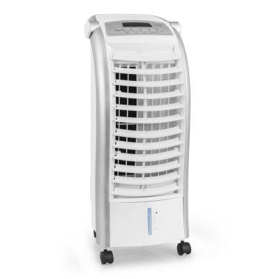 Rinfrescatore d'aria PAE 25 + Prolunga in PVC 5 m / 230 V / 1,5 mm²
