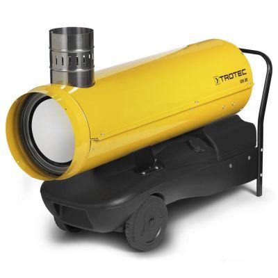 Generatore d'aria calda IDS 30