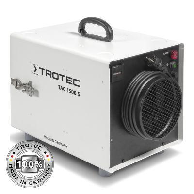 Purificatore d'aria TAC 1500 S