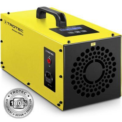 Generatore di ozono Airozon® 4000 S