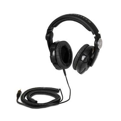 Cuffie a isolamento acustico per T700
