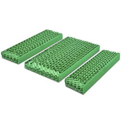 Filtro di evaporazione per PAE 31 (3 pezzi)