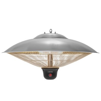 Stufetta a soffitto di design IR 2000 SC