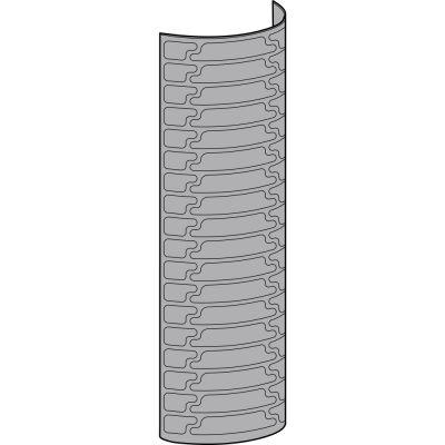 Filtro d'aria per PAE 30