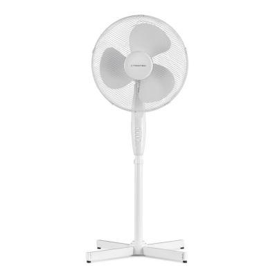 Ventilatore a piantana TVE 16