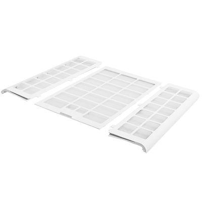 Filtro d'aria per PAE 31 (3 pezzi)