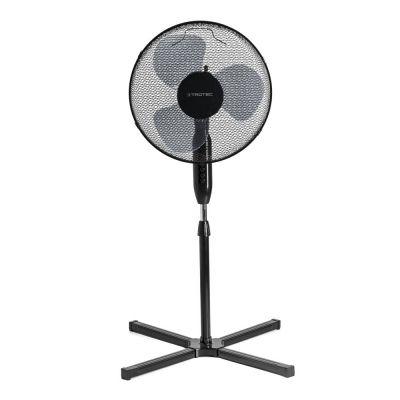 Ventilatore a piantana TVE 17 S