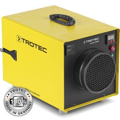 Generatore di ozono Airozon® 20000