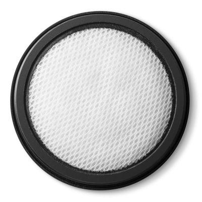 Filtro HEPA per scopa elettrica senza fili VC 150 E /VC 155 E