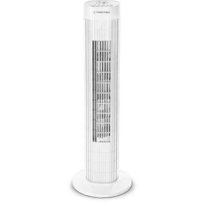 Ventilatore a torre TVE 30 T