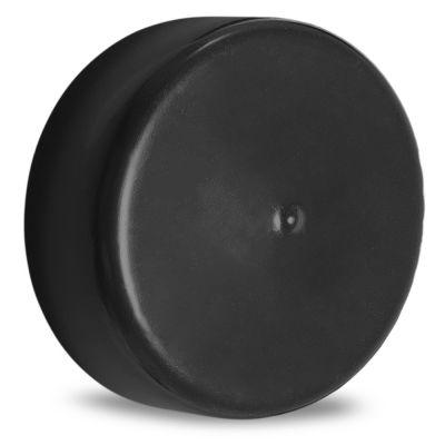 Tappo di chiusura per adattatore TFV Pro 1 - 3x100 mm