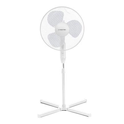 Ventilatore a piantana TVE 15 S